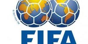 FIFA'ya İsviçre'de yolsuzluk operasyonu