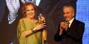 6. Malatya Uluslararası Film Festivali'nin Tarihleri Açıklandı
