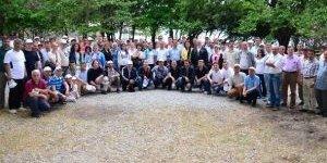 Milli Park Yöneticileri Kuşadası'nda Buluştu