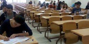 AÖF sınavlarında kimlik gösterme zorunluluğu kalkıyor