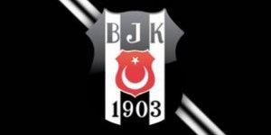 PFDK'dan Beşiktaş'a tribün kapatma cezası