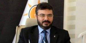 Özmen, AK Parti Seçim Ekibine Yönelik Saldırıyı Kınadı