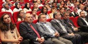 Bahçeşehir Uğur Eğitim Kurumları Başkanı Enver Yücel: