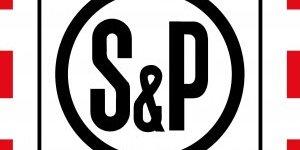 S&P'den 'Türkiye' açıklaması