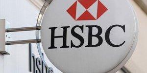 HSBC, Türkiye'den çıkıyor