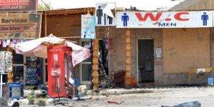 Mısır'da İntihar Saldırısı: 3 Ölü, 1 Yaralı