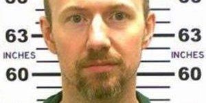 ABD'de Hapisten Kaçan İki Mahkum İçin İnsan Avı Başlatıldı