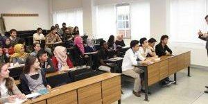 LYS Öncesi Öğrencilere Çok Önemli Tavsiyeler