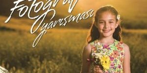 Çocuklar 'Çiçek ve Doğa' Fotoğrafları İçin Yarışacak