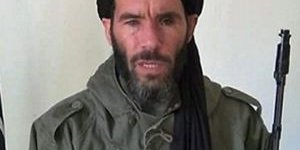 El Kaide'nin Eski Lideri Belmuhtar ABD Saldırısında Öldürüldü