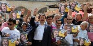 Kosova'da Mursi Eylemi