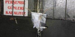 İncirliova Belediyesi, içkili restoranı kapattı