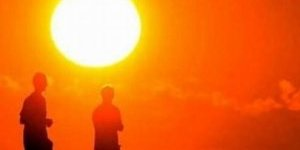 Aydın Valiliğinden 'sıcak' önlem