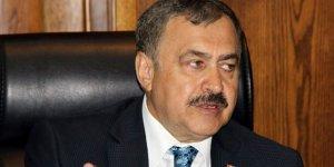 Eroğlu: 'Son terörist etkisiz hale getirilinceye kadar...'