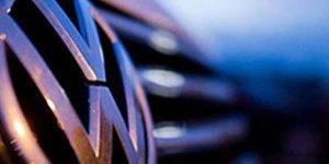 Volkswagen 11 milyon aracı geri çağıracak