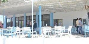 Köy kahvehaneleri kafeteryaya dönüşüyor