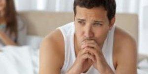 Sigara tüketimi, erkeklerde cinsel sorunlara yol açıyor