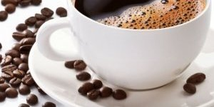 Kafein alışkanlık yapıyor!