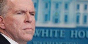 Lise öğrencisi, CIA Başkanı'nın adresini hackledi