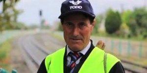 Fatih Belediyesi, TCDD çalışanı Çivici'yi tatile gönderecek