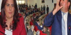 İlçe belediyelerinden ASKİ'ye büyük tepki