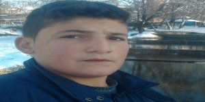 15 yaşındaki Selim 5 kişiye umut oldu