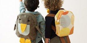 7 adımda çocuğunuzu okula hazırlayın