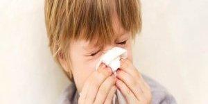 Mevsim geçişlerinde oluşan alerjiye karşı alınabilecek önlemler