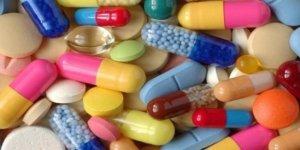 Antidepresanlar intihar eğilimini artırıyor