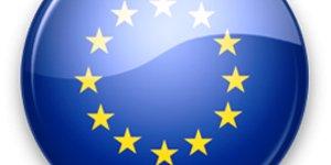 Avrupa ülkeri kaç gün tatil yapıyor?