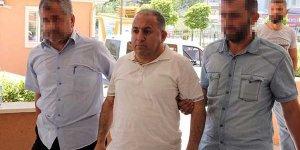 FETÖ'den tutuklanan albay cezaevinde ölü bulundu
