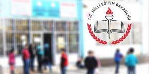 MEB'den Özel Okul Teşvikleri İçin Rekor Ödeme