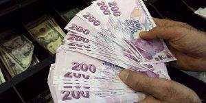 Yapılanan borcunu peşin ödeyeceklere yeni fırsat