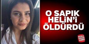 Silahlı saldırı: Lise öğrencisi kız öldü