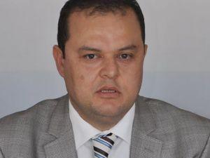 'AYDIN'DA TABELAYI DEĞİŞTİRECEĞİZ'