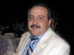 DR. RIZA ARPAZ'IN ADI ALZHEİMER MERKEZİ'NE VERİLDİ