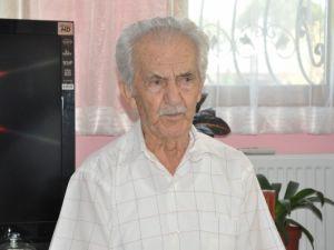 'TÜRKİYE'NİN HARİTASI BELLİ, DEĞİŞTİRİLEMEZ'