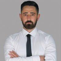 Mehmet Ali CİNTOSUN