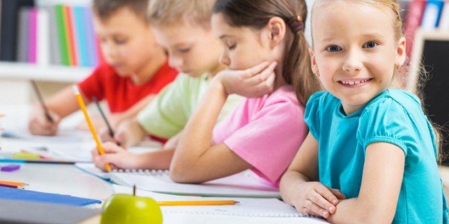 Okula Başlama Yaşı Değişti!