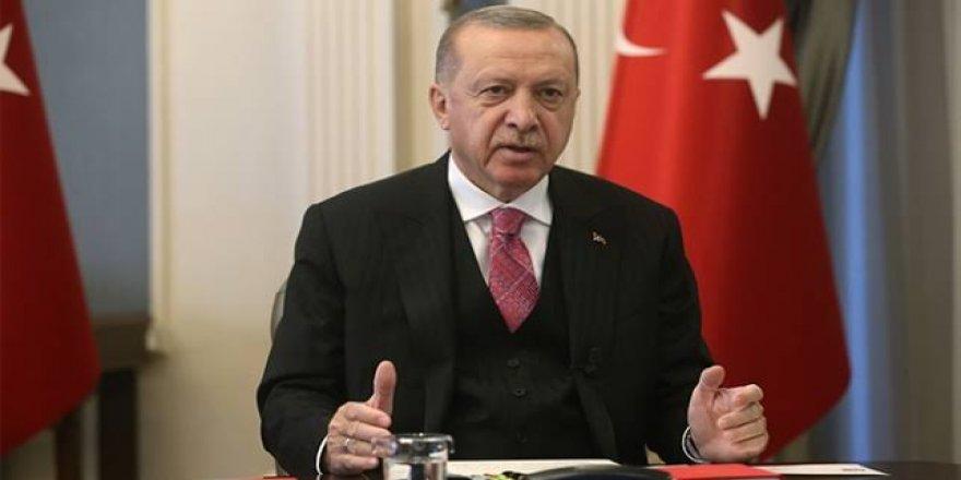 Erdoğan açıkladı: Kurban Bayramı'nda sokağa çıkma yasağı olacak mı?