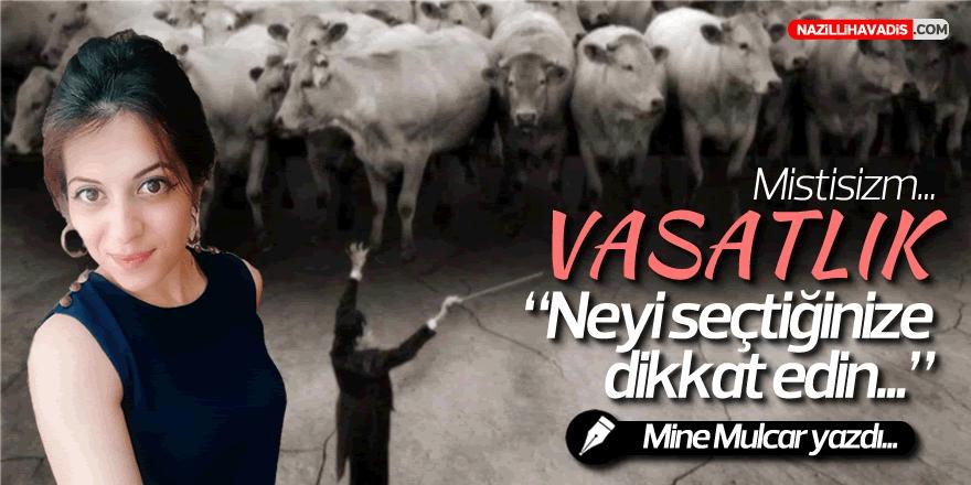 VASATLIK