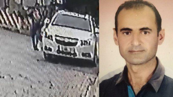 Dövülen kargo görevlisi hayatını kaybetti