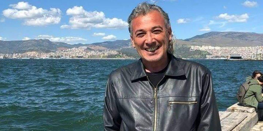 Nazilli'de belediye işçisi hayatını kaybetti