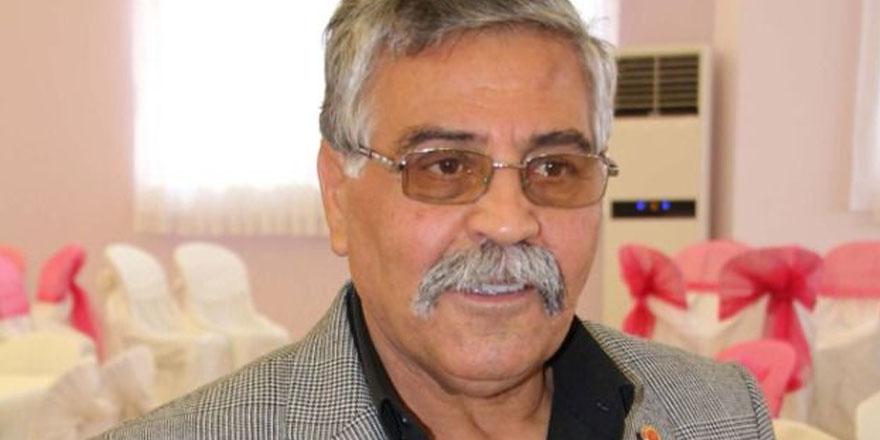 Aydın'da boks camiasının acı kaybı