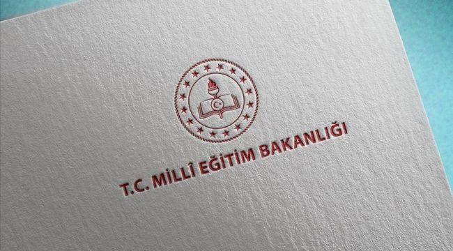 Milli Eğitim Bakanlığı duyurdu: 11 Ocak'ta tüm okullarda uygulanacak!