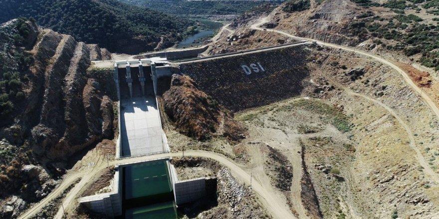 Aydın'da çiftçilere 870 milyon lira ilave zirai gelir artışı sağlandı