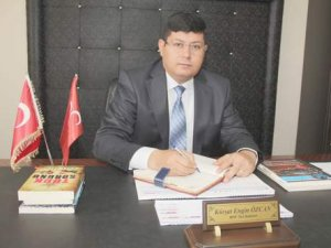 MHP'li Özcan: Listem %90 hazır..