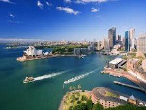 Avustralya vatandaşlık şartlarını zorlaştırıyor!