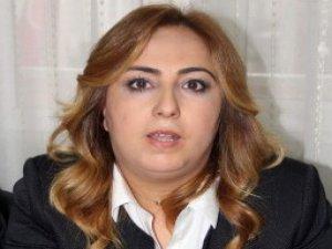 NAZİLLİ MHP'DE İSTİFA!