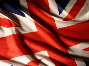 İngiltere AB referandumuna gidiyor